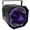american-dj-uv-cannon-black-light-de2